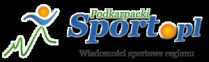 logo_szerokie_400
