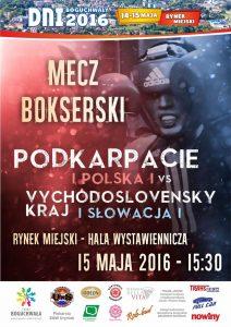 2016-05-15_pol-svk